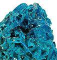 Caledonite-Diaboleite-rare08-2-83b.jpg