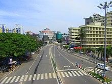 Kozhikode Wikipedia