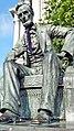 California-06217 - Abraham Lincoln (20449854768).jpg