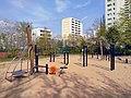 Calisthenics-Anlage in Berlin-Marzahn (nahe Eastgate) 1v2.jpg