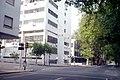 Calle Soriano esquina Dr. Lorenzo Carnelli - panoramio.jpg