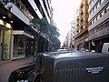 Calle de Nuñez de Balboa - panoramio.jpg