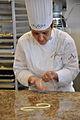 Callebaut Chocolate Academy (1).jpg