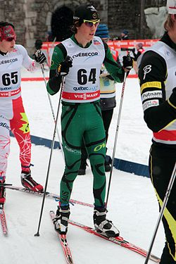 Callum Watson FIS Cross-Country World Cup 2012 Quebec.jpg