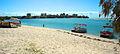 Caloundra, Queensland - Golden Beach 2.jpg
