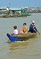 Cambodia-2888B (3639808528).jpg