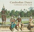 Cambodian Dance Celebration of the Gods Wikipedia.jpg