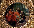 Cambril de San Oleguer.jpg