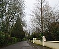 Camden Park - geograph.org.uk - 1780276.jpg