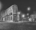 Caminito 1960.png