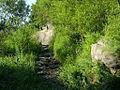Camino de Busquístar (12859290943).jpg