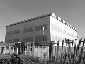 Cammel Laird shipbuilding hall, Birkenhead (2).jpg