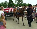 Camp Nelson NC Memorial Day 2010.JPG