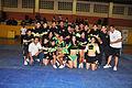 Campeonato Nacional de Cheerleaders en Piñas (9901489556).jpg