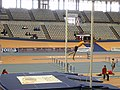 Campeonato de España junior 2015 pista cubierta 20.JPG