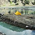 Camping at Naran.jpg