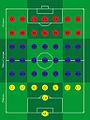Campo Futebol.jpg