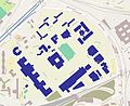 Campus Université Paris Nanterre.jpg