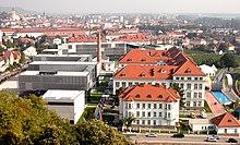 Hotel Und Tourismusmanagement Duales Studium Fh Frankfurt