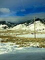 Camron Montana, 2014.jpg