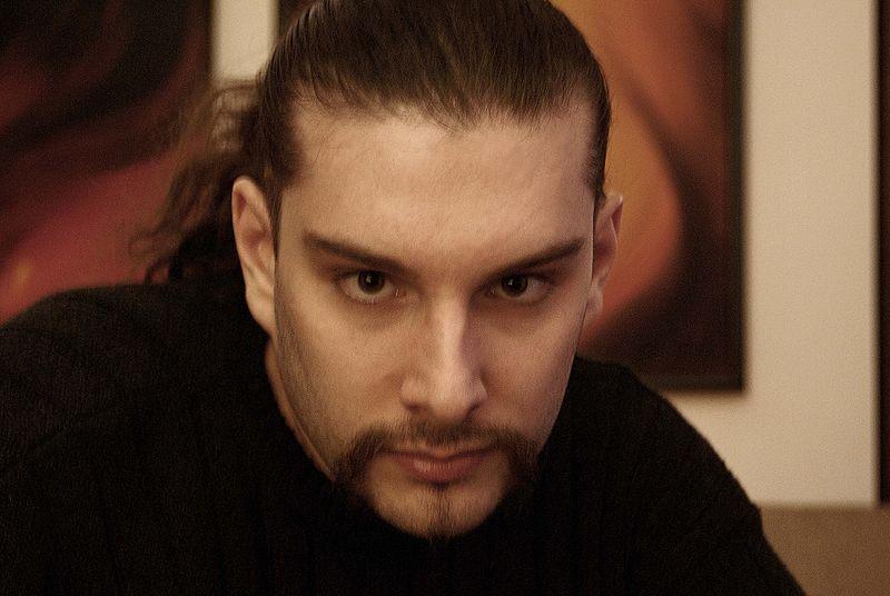 File:Can Emed Portrait 2008.jpg