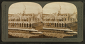 Canadian Pavilion. Louisiana Purchase Exposition, St. Louis, from Robert N. Dennis collection of stereoscopic views.png