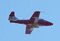 Canadian Snowbird 2 (7917630556).jpg