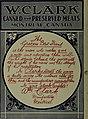 Canadian grocer July-December 1908 (1908) (14783002742).jpg