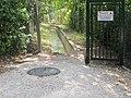 Canal Parc Jean-Moulin 2.jpg