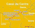 Canal du Centre Map.jpg