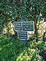Canal milepost near Park Heath.jpg