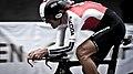 Cancellara 2011.jpg