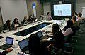 Cancer Research UK Workshop.jpg