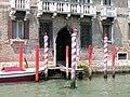 Cannaregio, 30100 Venice, Italy - panoramio (11).jpg