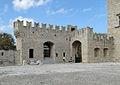 Cannon Gate, Rhodes 03.jpg