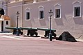 Cannons and Prince's Palace of Monaco IMG 1186.jpg