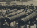 "Cannons from the ""Turkish Wars"" at the Museum of Military History, Vienna.png"
