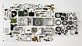Canon PowerShot A520 Disassembled.jpg