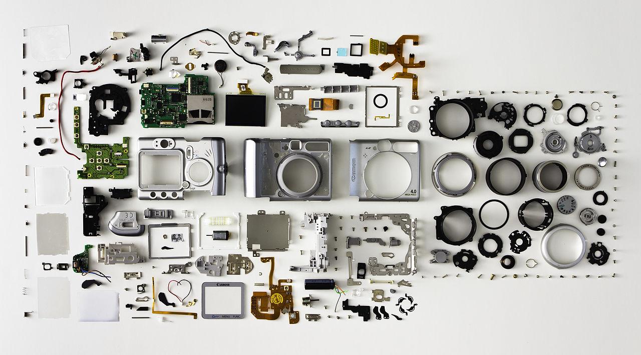 Car Lens Repair Kit