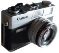 Canonet GIII QL17.jpg