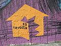 Canvi Ca Revolta 07.jpg