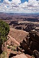 Canyonlands National Park - Islands in the Sky (32941377750).jpg