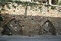 Canzano - resti della cinta muraria.jpg