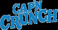 Capcrunch textlogo.png