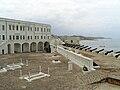 Cape Coast Castle, Ghana.jpg