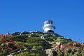 Cape Point 2014 10.jpg
