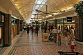 Cape Town, Waterfront Mall - panoramio.jpg
