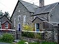 Capel y Gro, Bettws Gwerfil Goch - geograph.org.uk - 243142.jpg