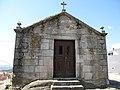Capela de Santo António (Belmonte).jpg