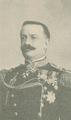 Capitão-Tenente António de Pinto Basto - Illustração Portugueza (7Nov1904).png